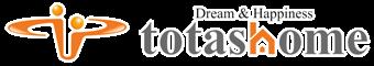 株式会社トータスホーム